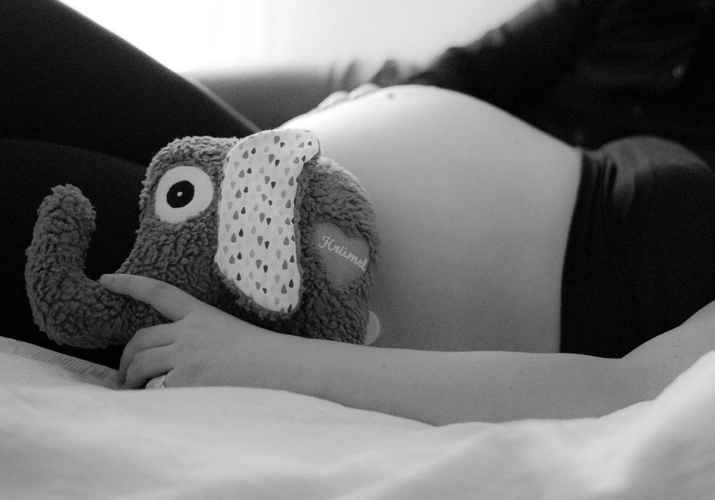 Babybauch18.jpg