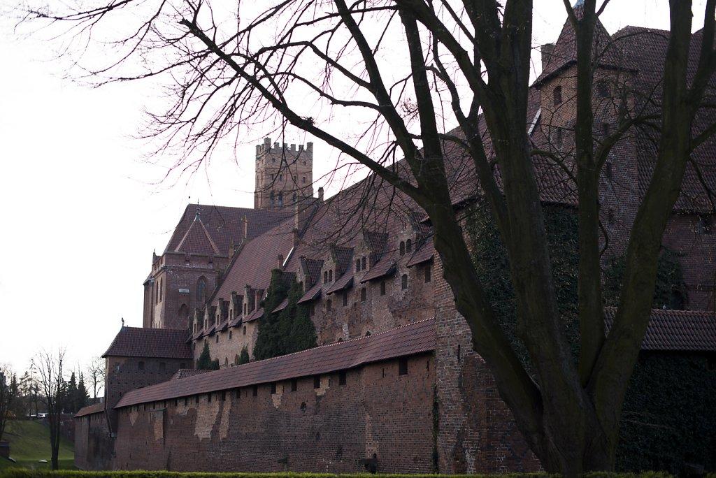 Marienburg1.jpg