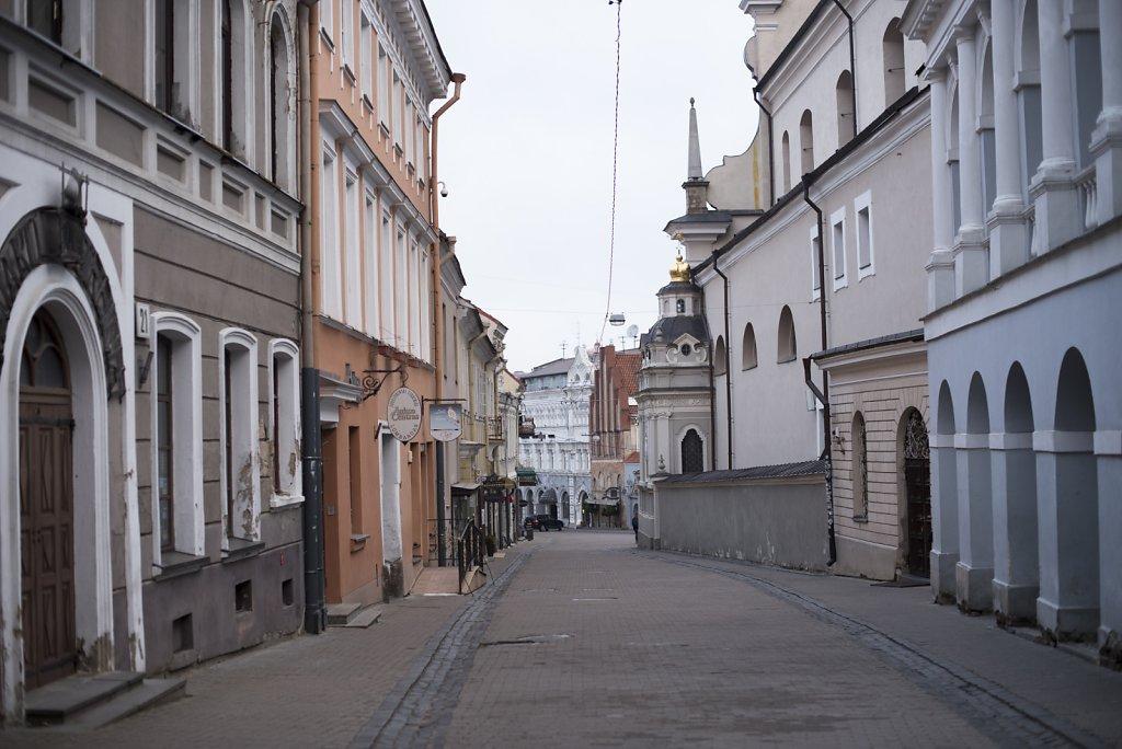 Vilnius2.jpg
