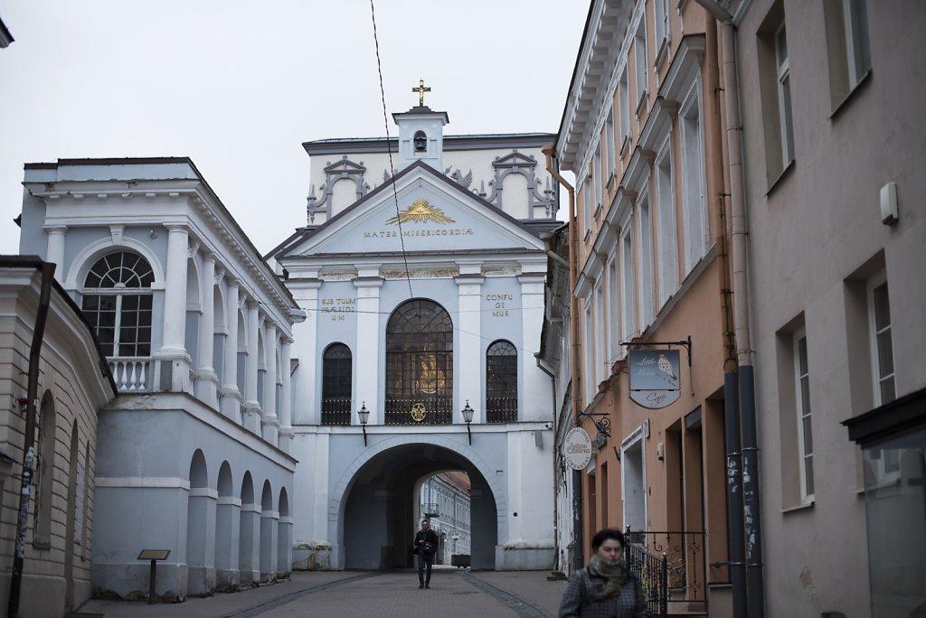 Vilnius3.jpg