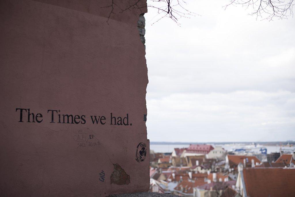 Tallinn2.jpg