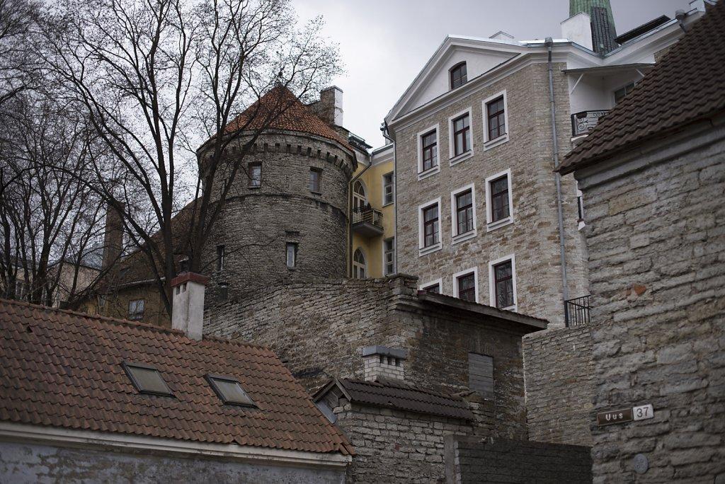 Tallinn5.jpg