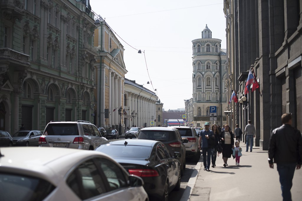 Moskau1.jpg