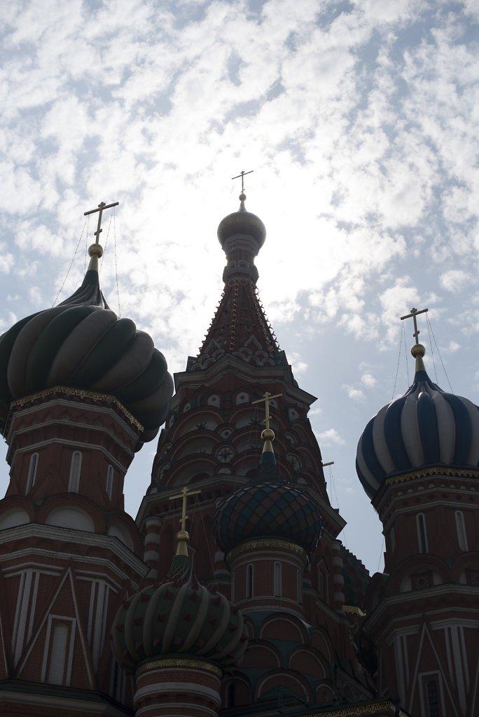 Moskau2.jpg