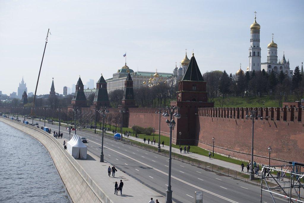 Moskau5.jpg