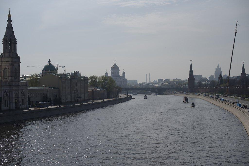 Moskau6.jpg