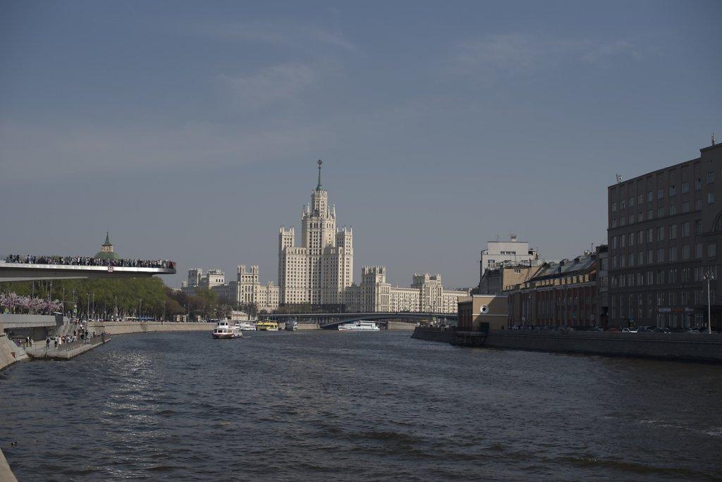 Moskau7.jpg