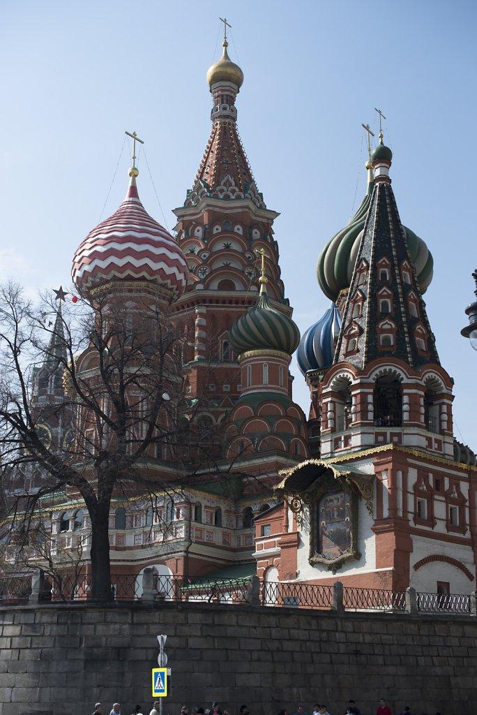 Moskau3.jpg