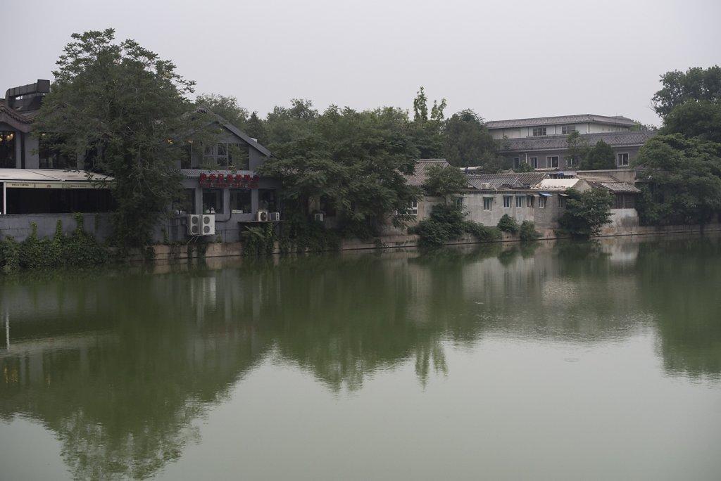 Beijing-9.jpg