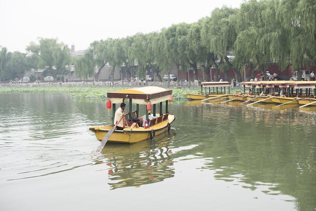 Beijing / China