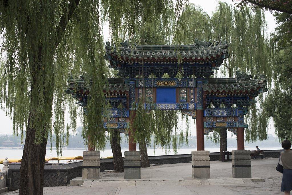 Beijing-11.jpg