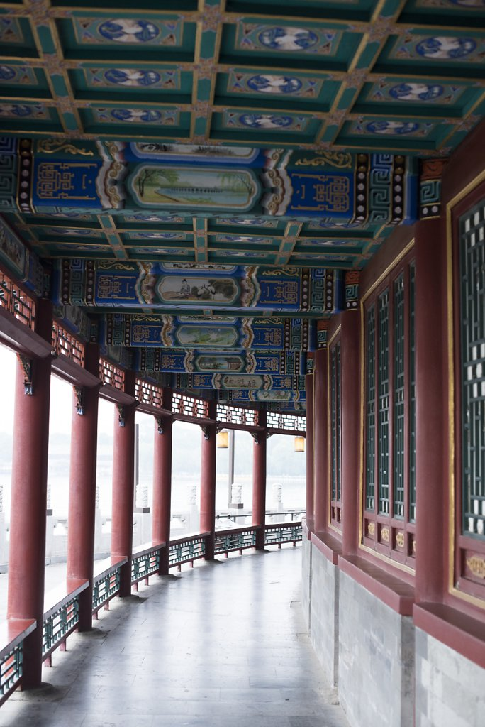 Beijing-12.jpg