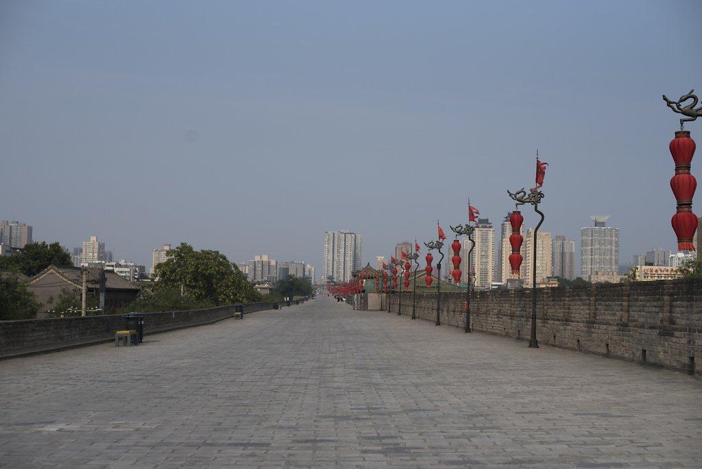 Xian-1.jpg
