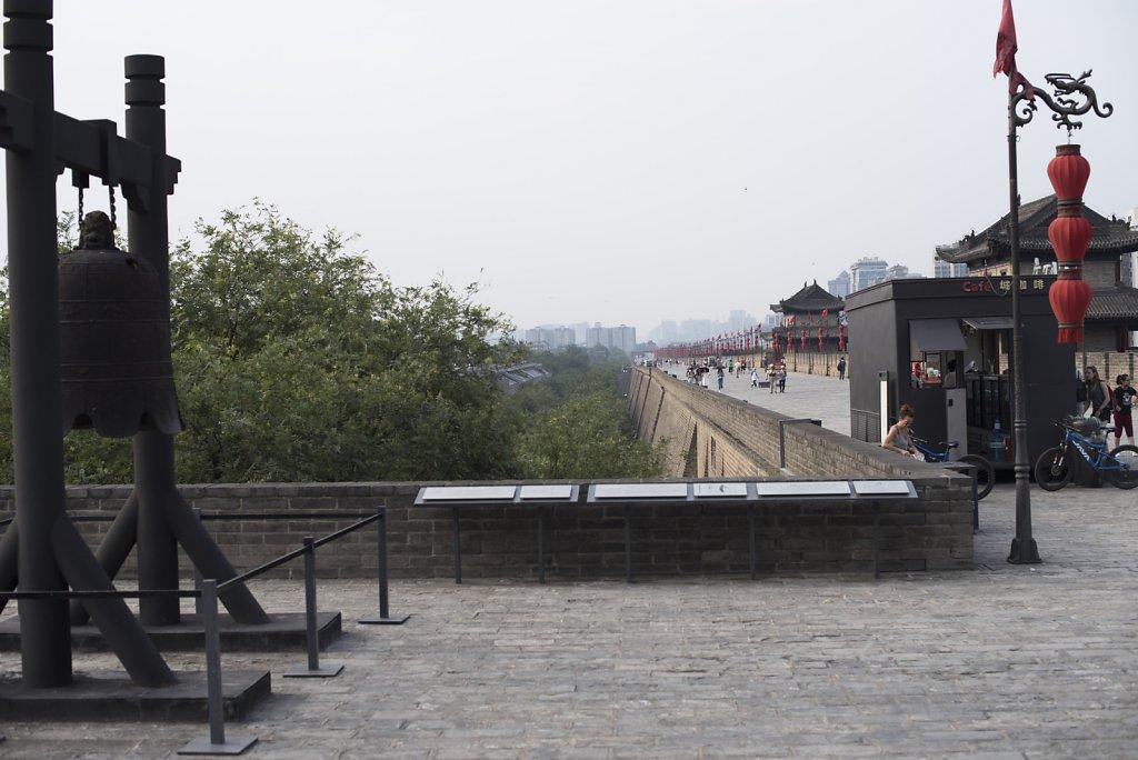 Xian-2.jpg