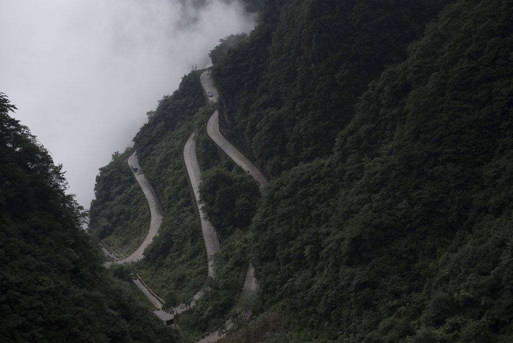 Zhangjiajie-1.jpg