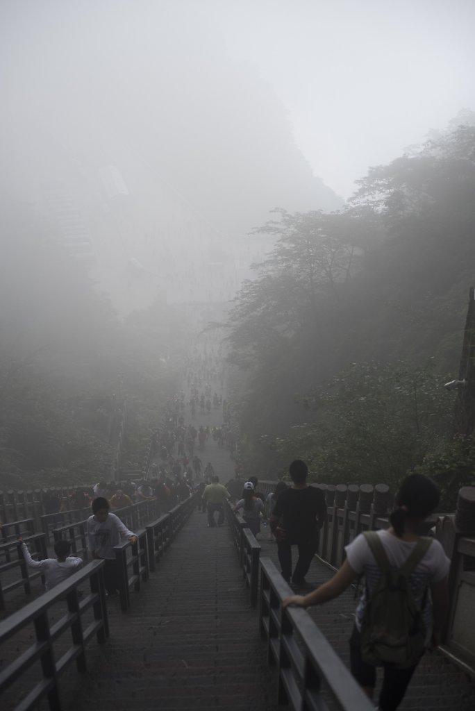 Zhangjiajie-3.jpg