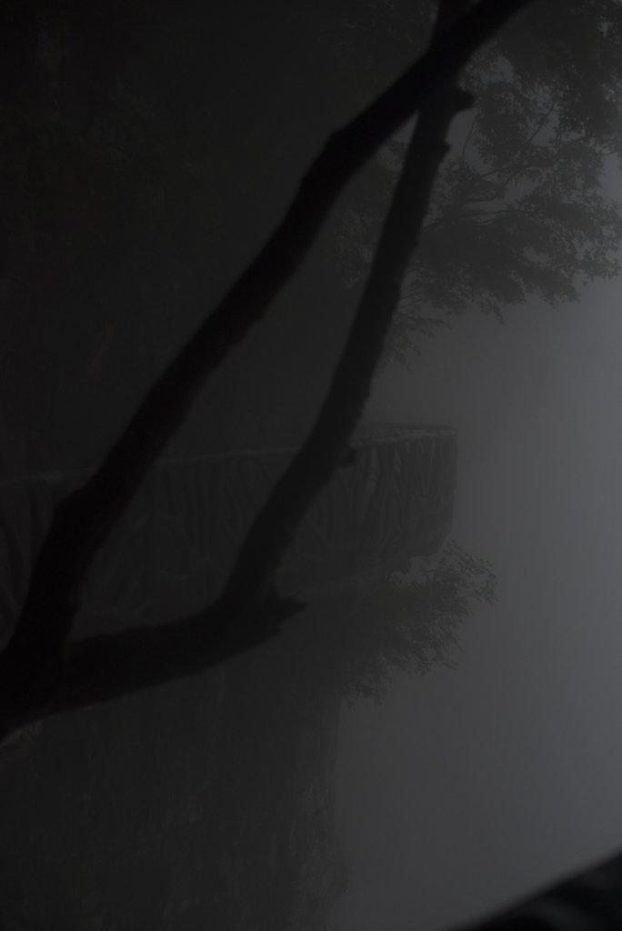 Zhangjiajie-7.jpg