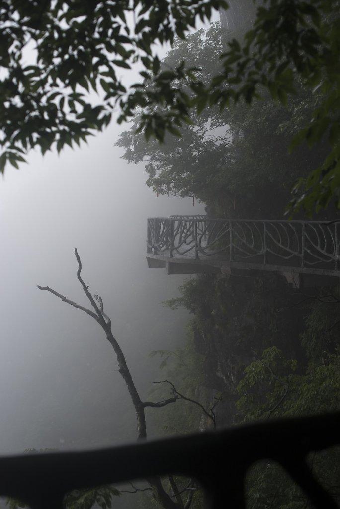 Zhangjiajie-8.jpg