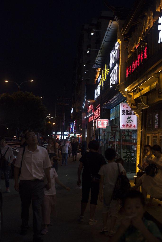 Zhangjiajie-10.jpg