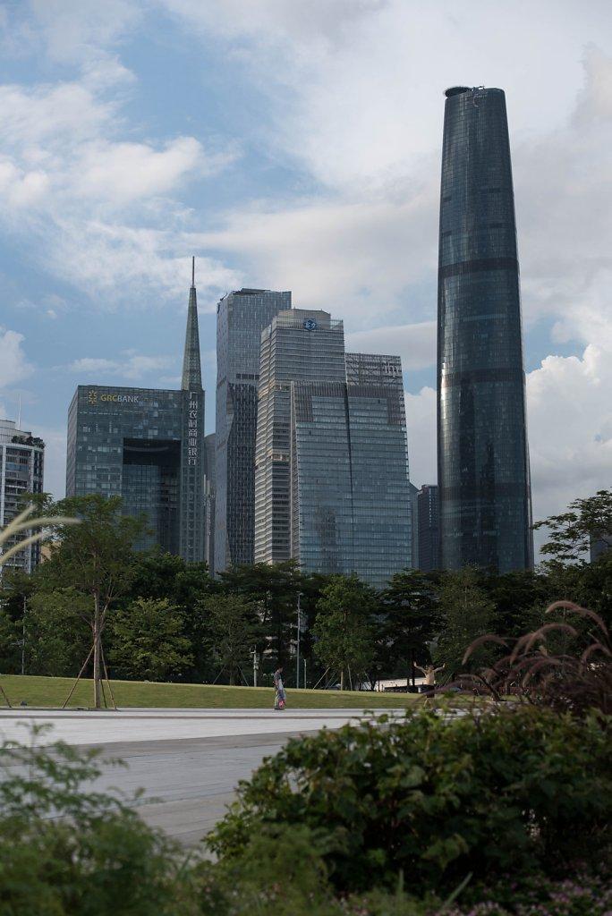 Guangzhou-3.jpg