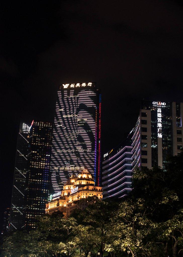 Guangzhou-5.jpg