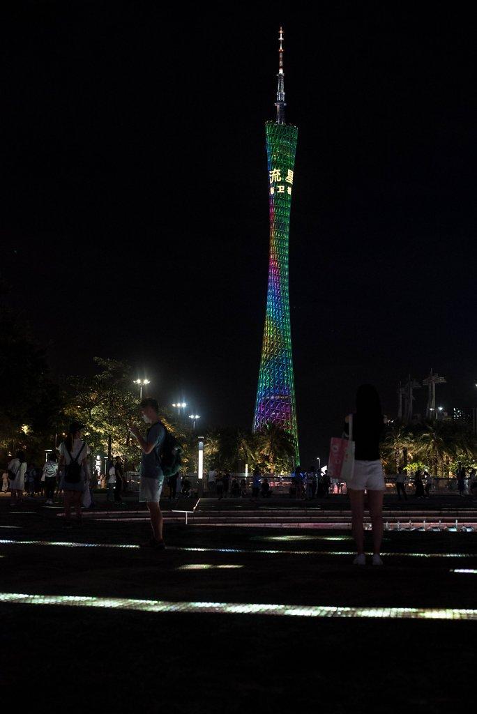 Guangzhou-7.jpg