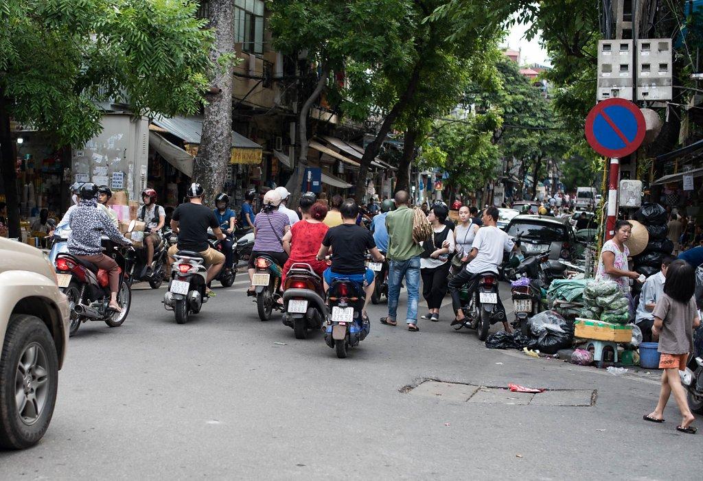 Hanoi-5.jpg