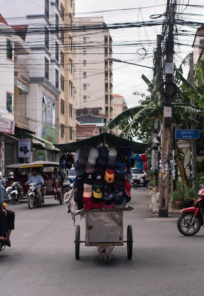 PhnomPenh-2.jpg