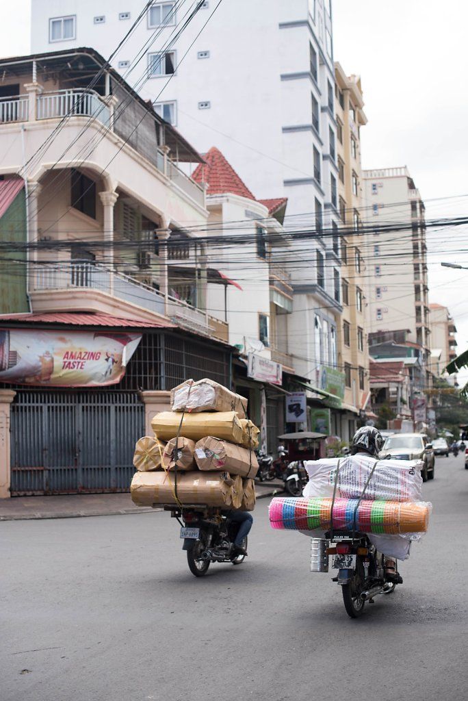 PhnomPenh-3.jpg