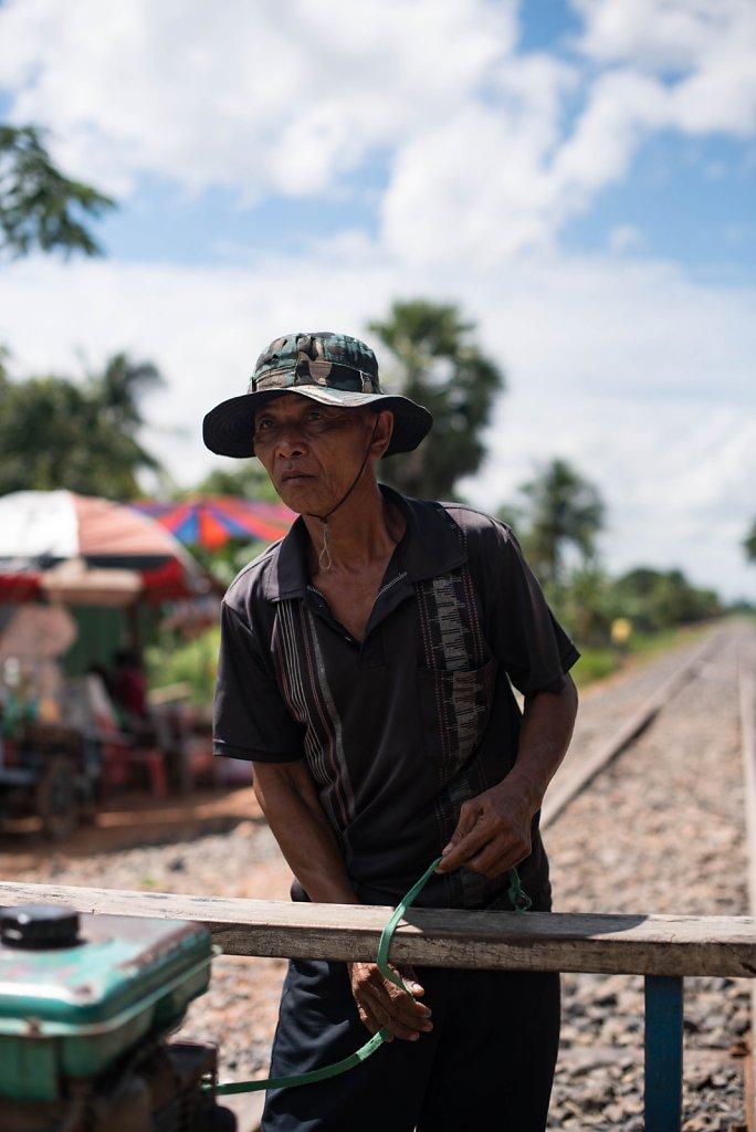 Battambang-1.jpg