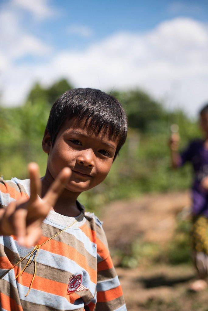 Battambang-2.jpg