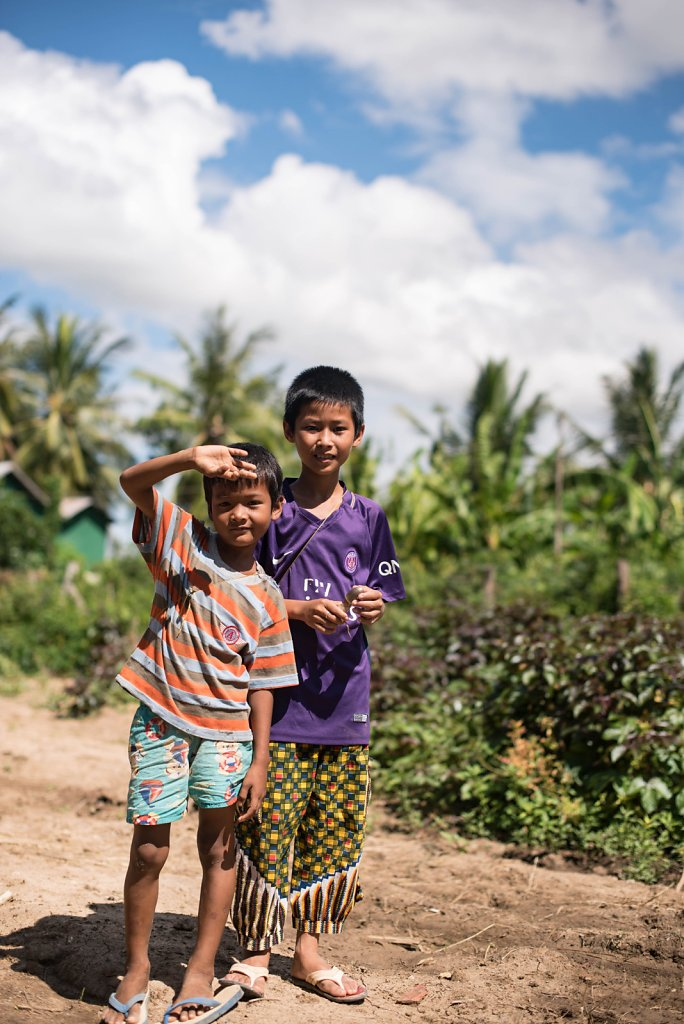 Battambang-3.jpg