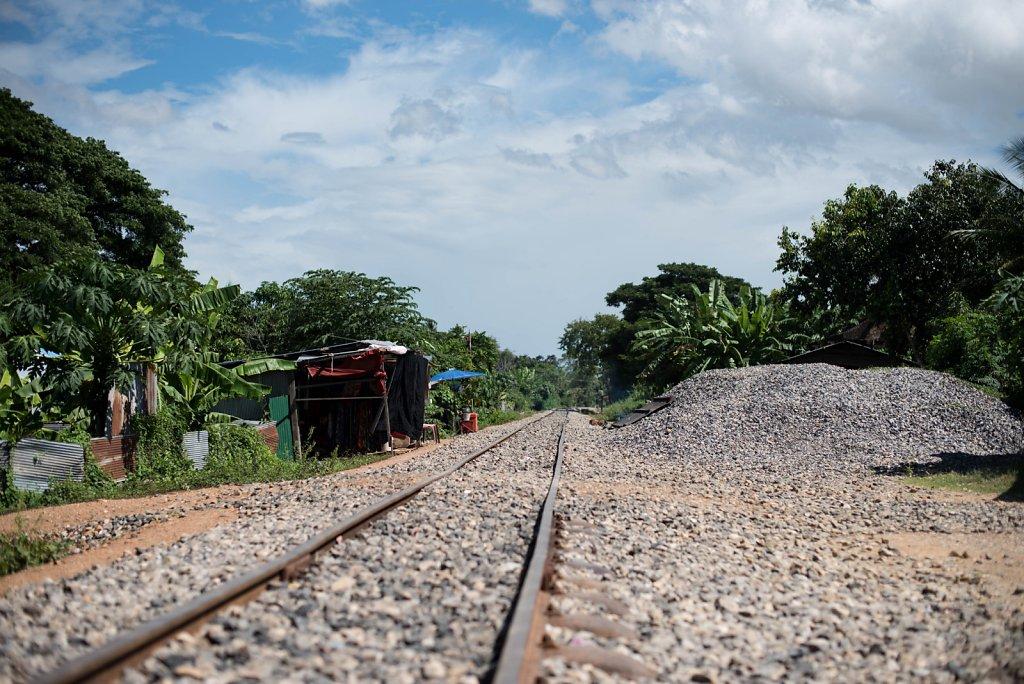 Battambang-4.jpg