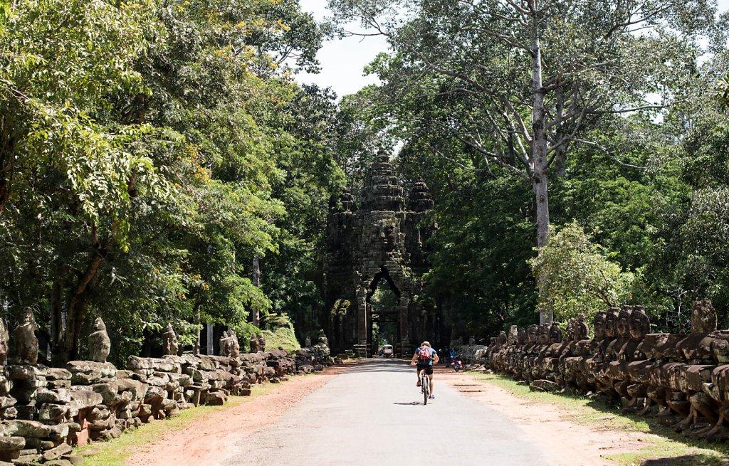 AngkorThom-1.jpg