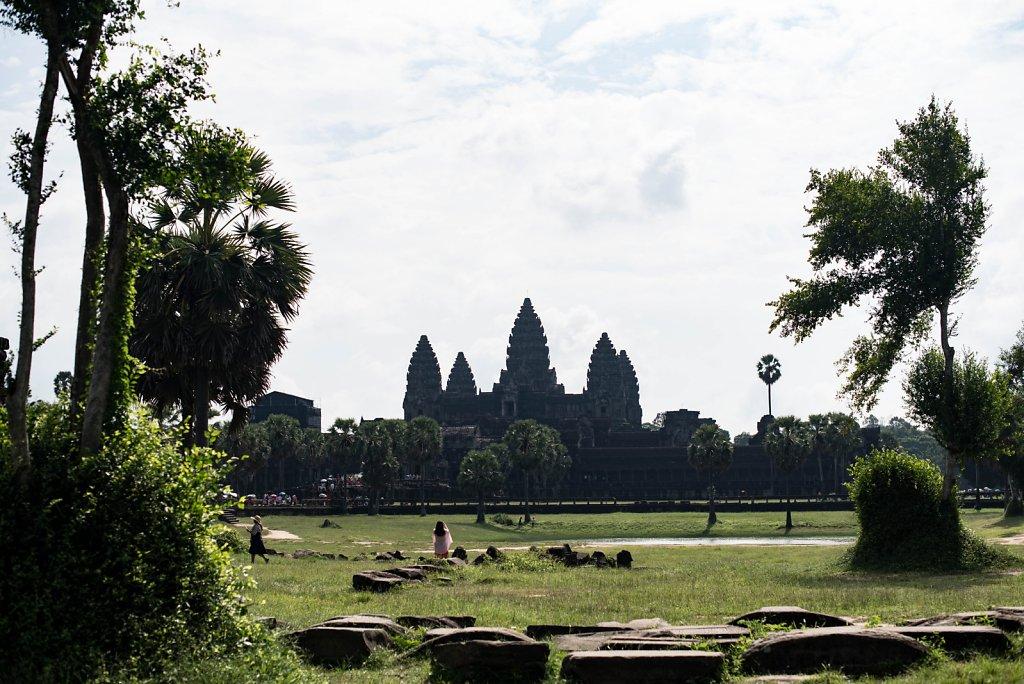 AngkorWat-5.jpg