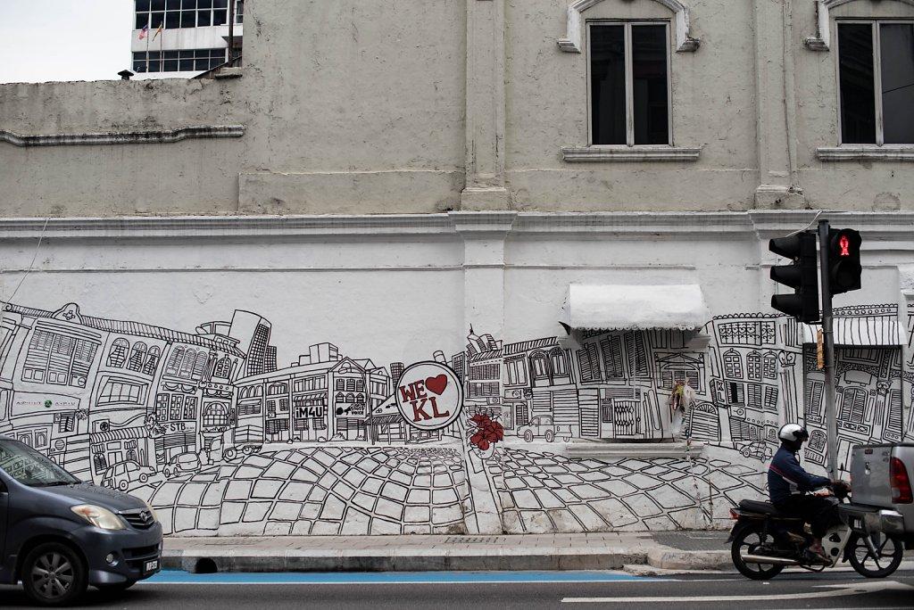KualaLumpur-8.jpg