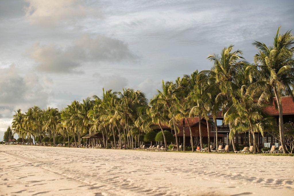 Langkawi-3.jpg