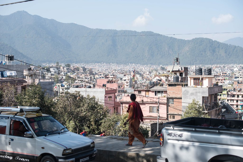 Kathmandu-5.jpg