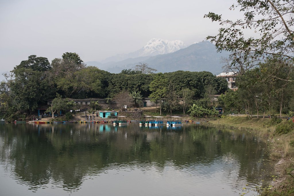 Pokhara-3.jpg