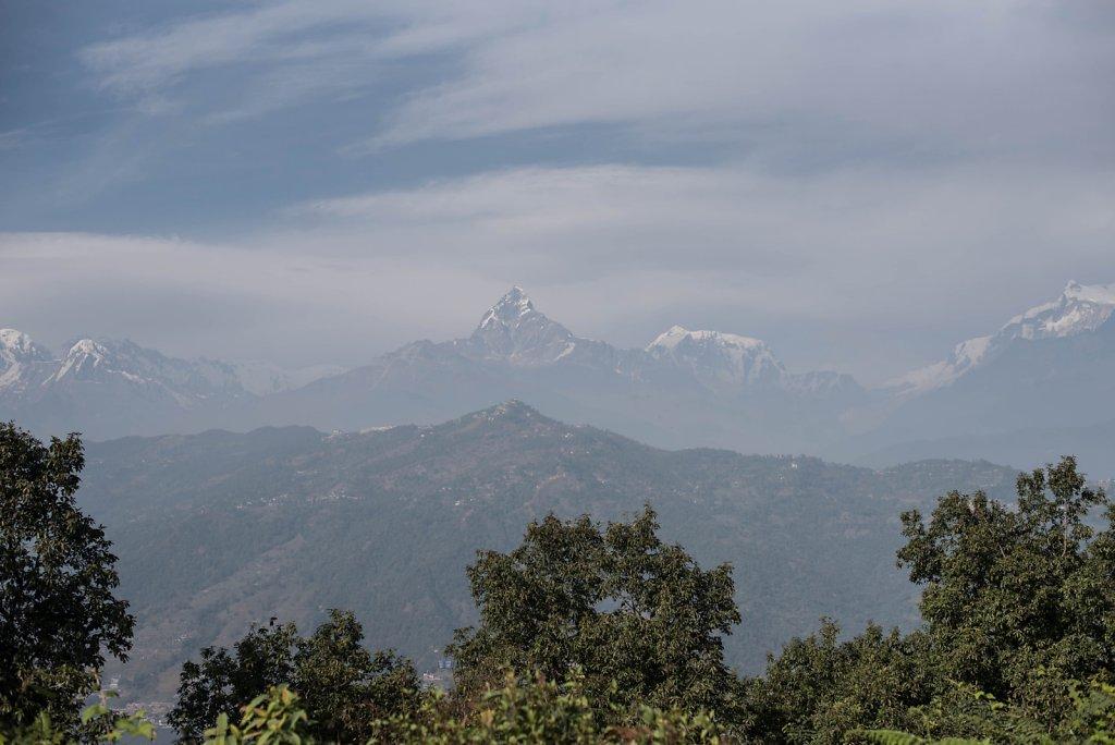 Pokhara-7.jpg