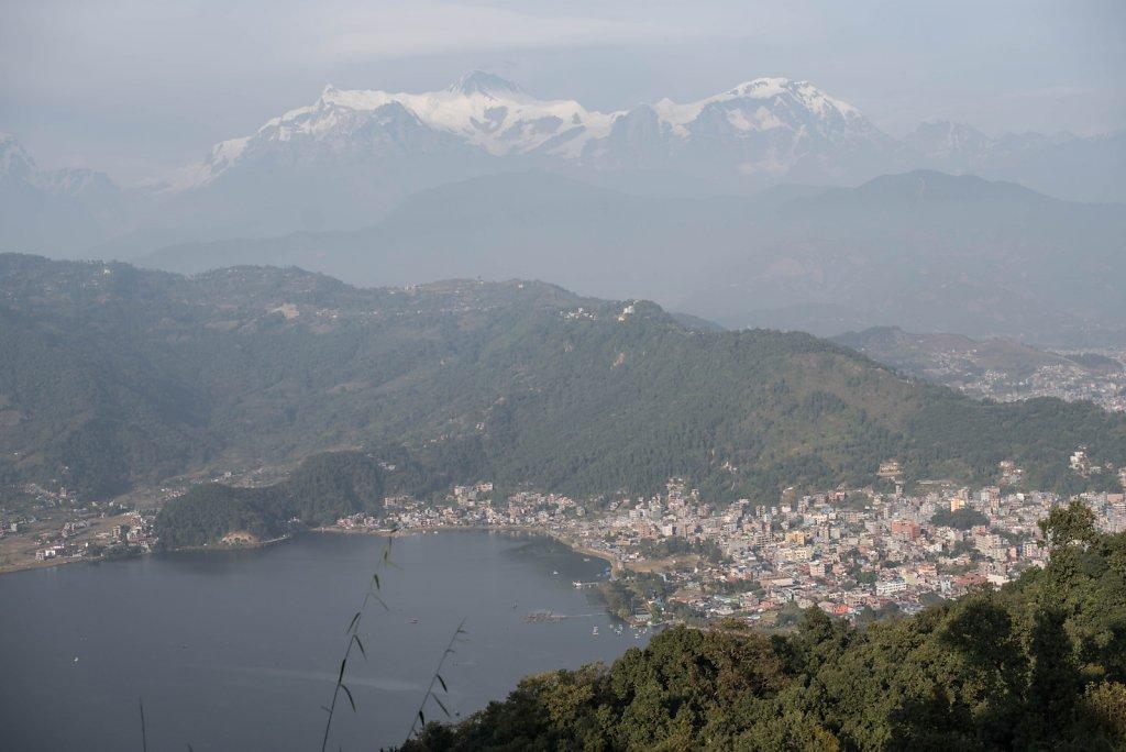 Pokhara-9.jpg