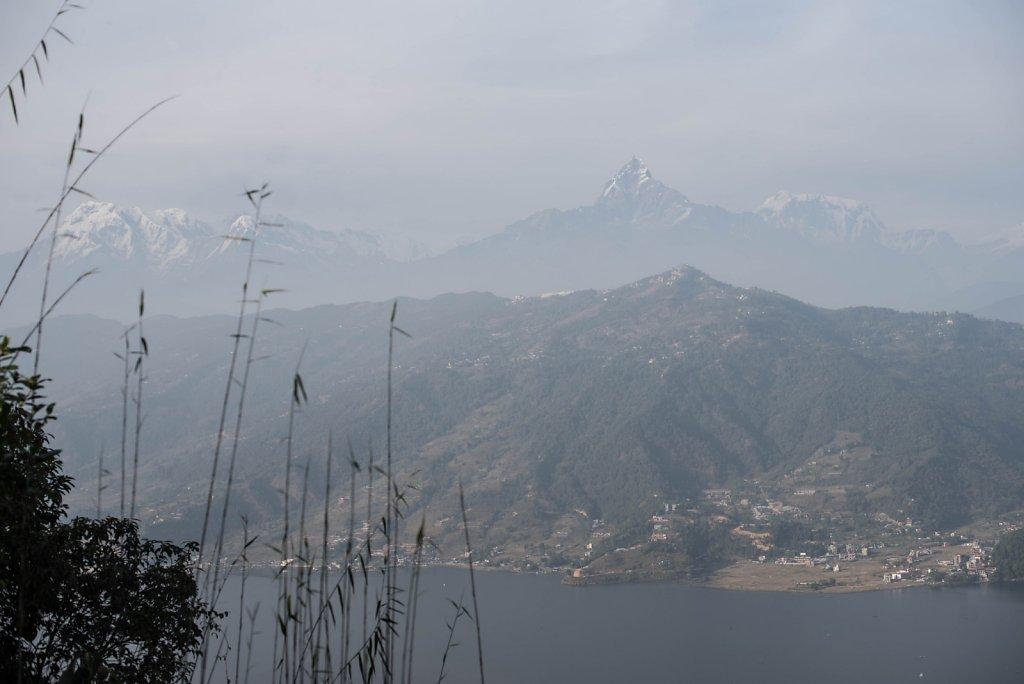 Pokhara-10.jpg