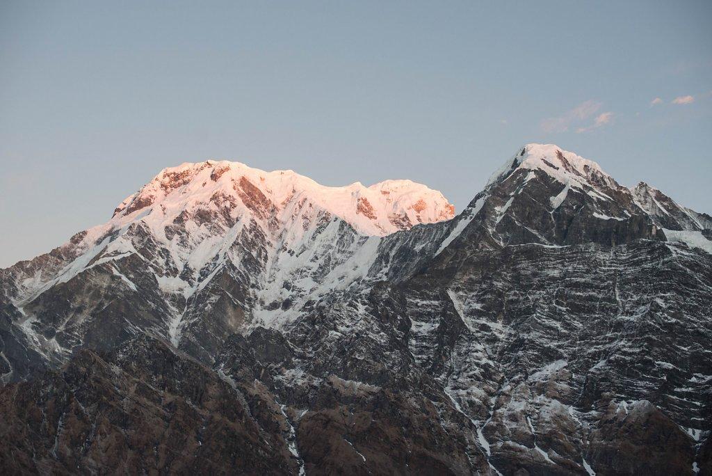 Pokhara / Nepal
