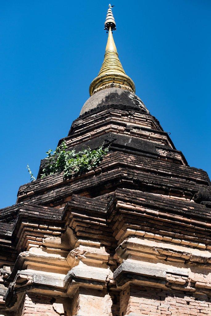 ChiangMai-1.jpg