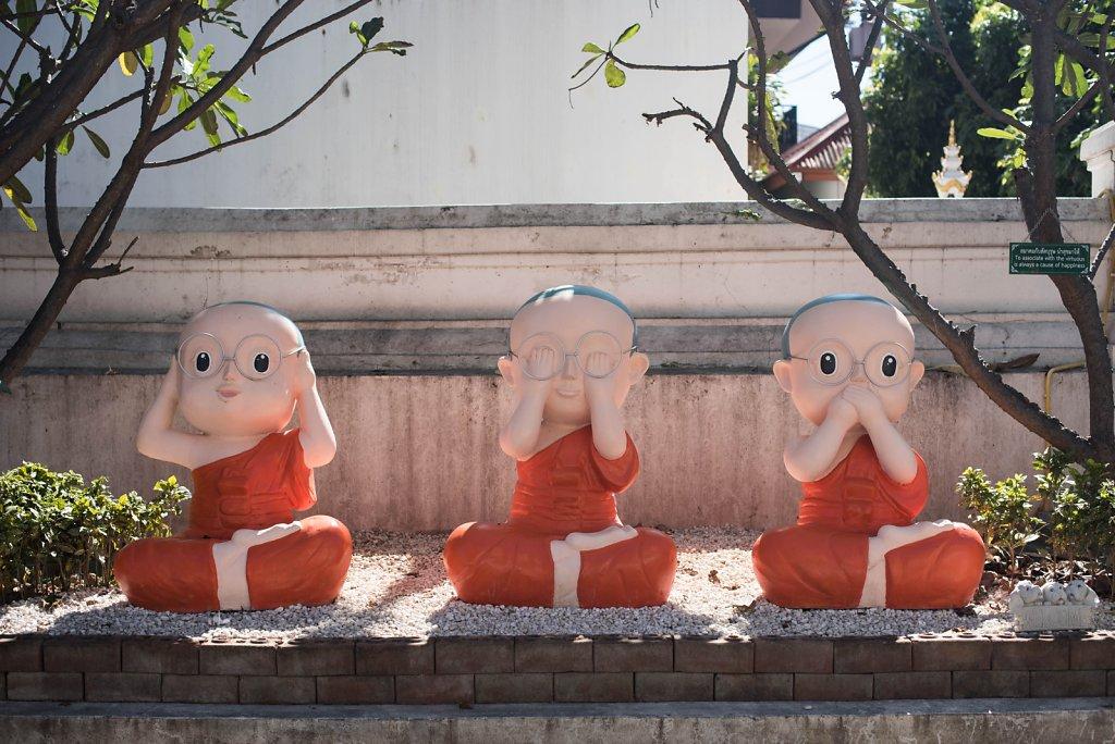ChiangMai-3.jpg
