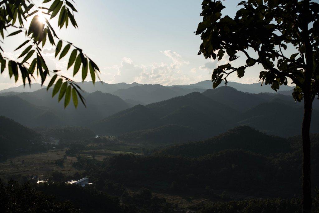 MaeHongSon-10.jpg
