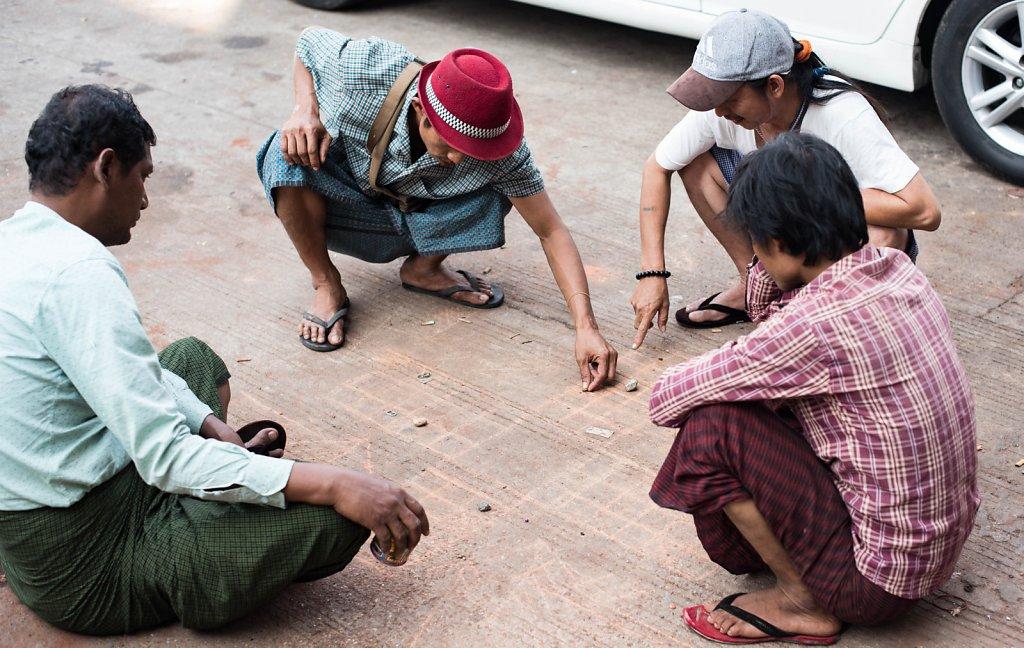 Yangon-2.jpg
