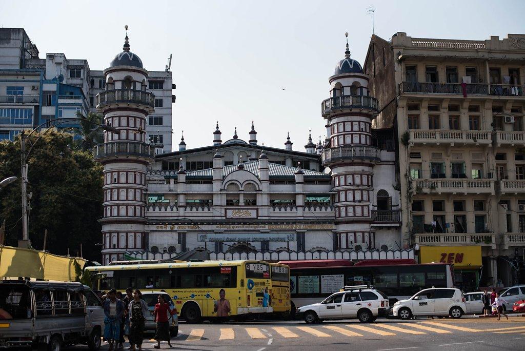 Yangon-5.jpg