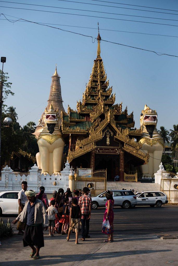 Yangon-6.jpg