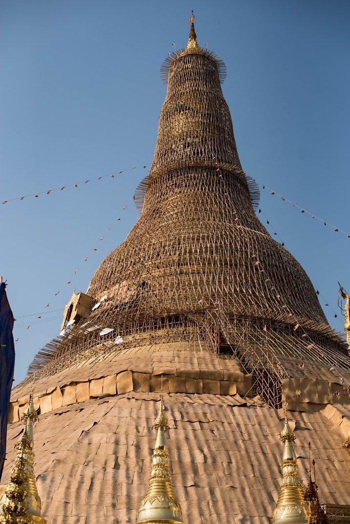 Yangon-7.jpg